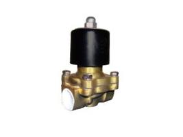 Клапан электромагнитный ВН2В-1КЕ